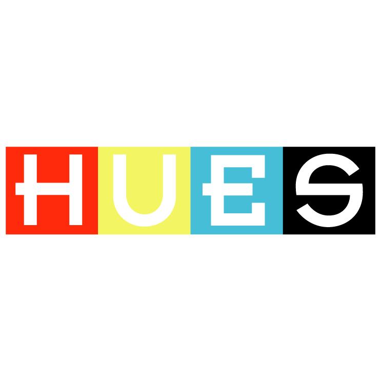 free vector Hues