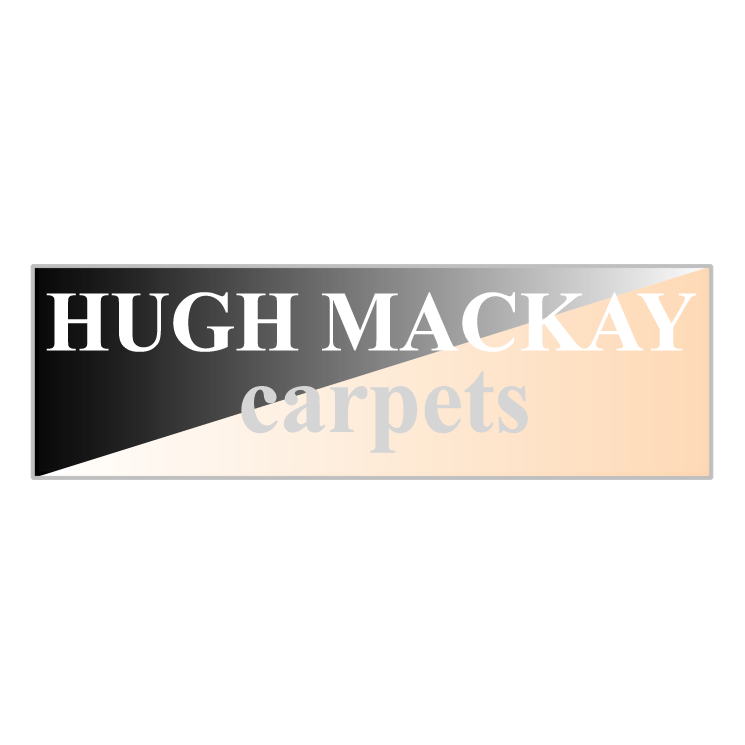 free vector Hugh mackay carpets