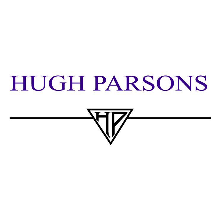 free vector Hugh parsons