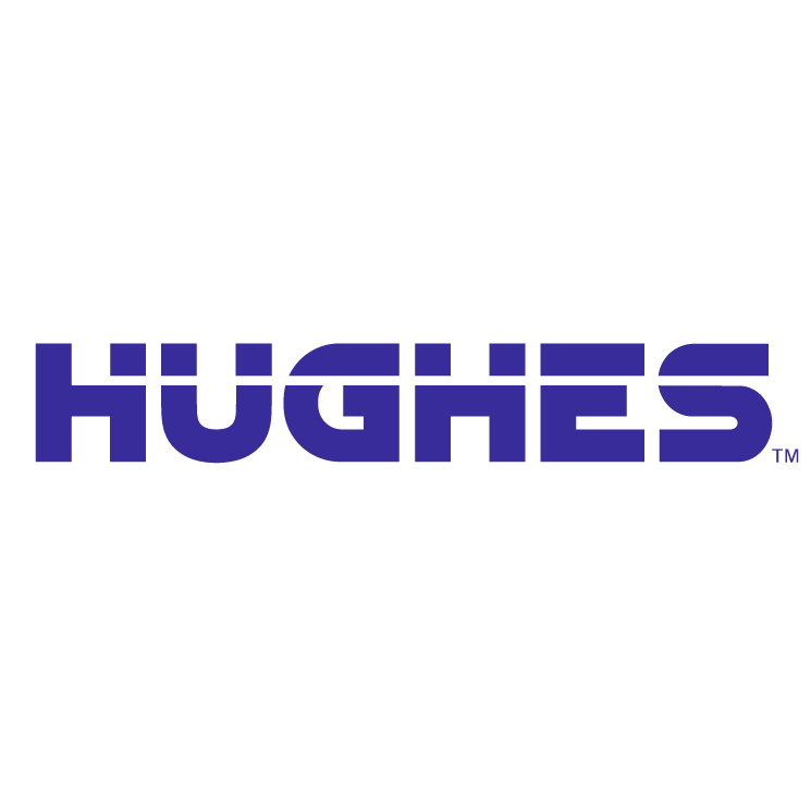 free vector Hughes 0