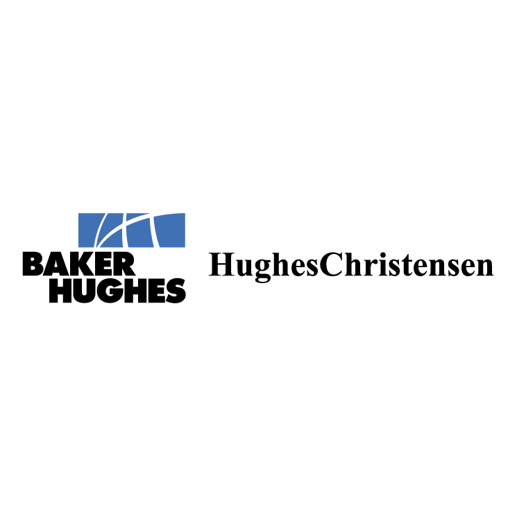 free vector Hughes christensen 0