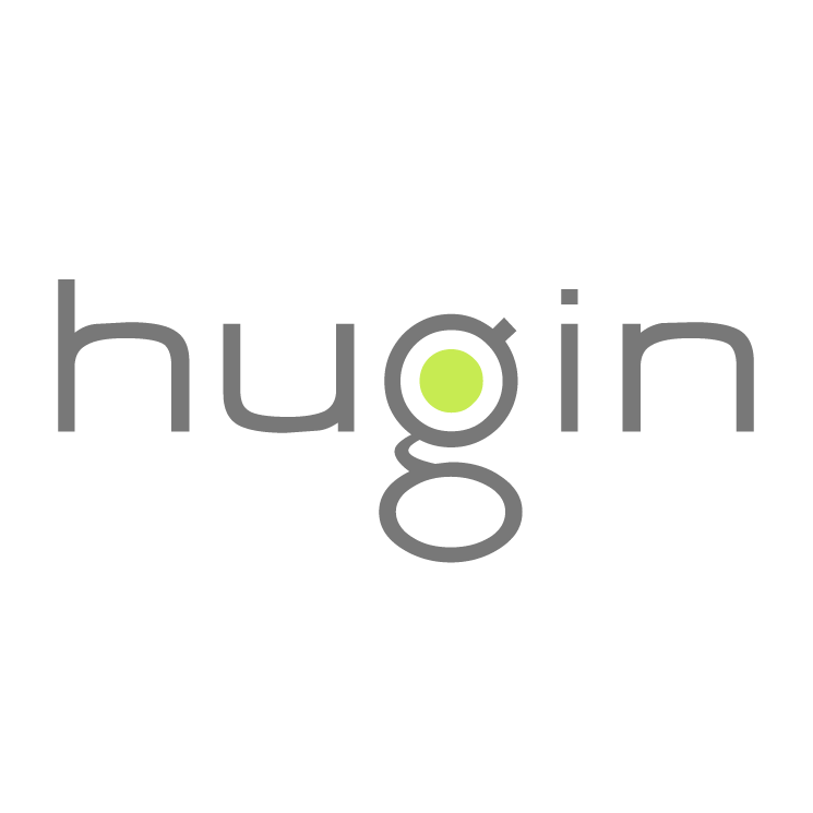 free vector Hugin