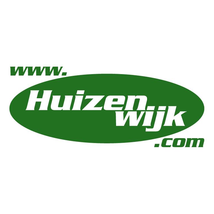 free vector Huizenwijkcom