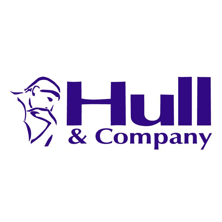 free vector Hull company