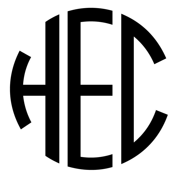 free vector Humaita esporte clube de guara df