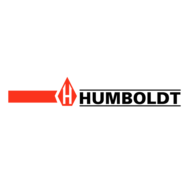 humboldt online dating Humboldt online dating for humboldt singles1,500,000 daily active members with free membership you can create your own profile, share photos and videos,.