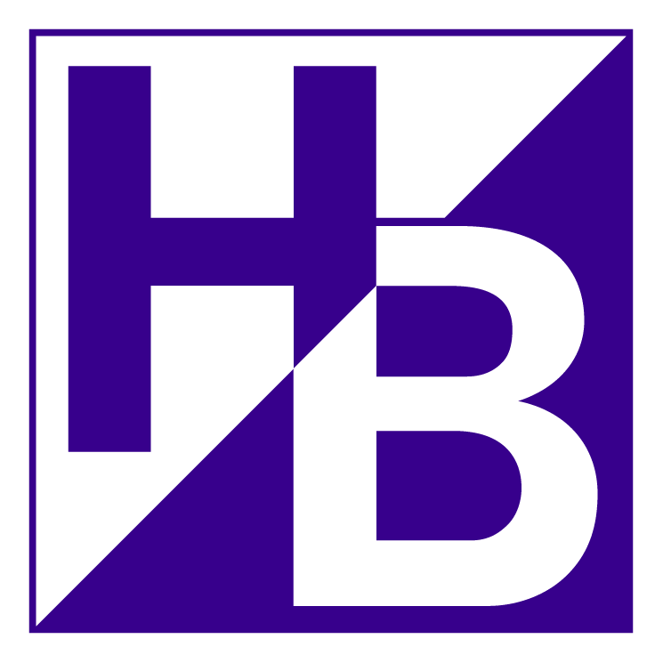 free vector Humlebaek boldklub
