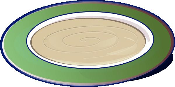 free vector Hummus clip art