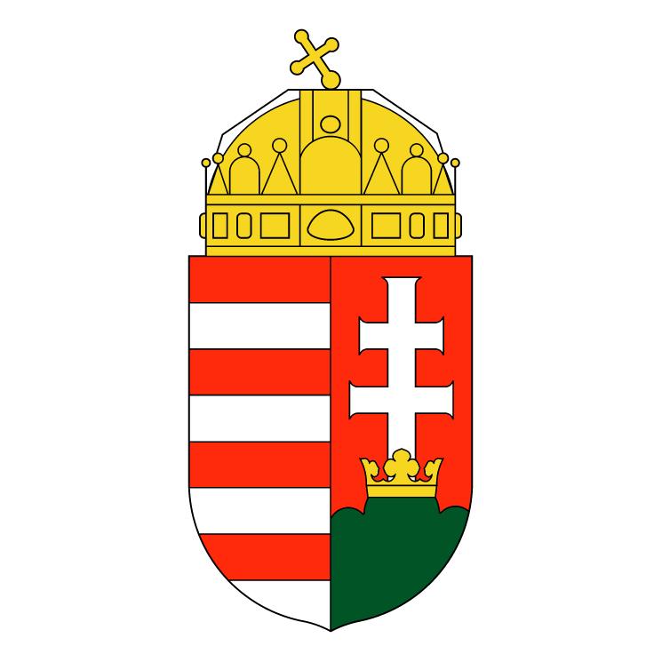 free vector Hungarian