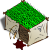 free vector Hunter clip art