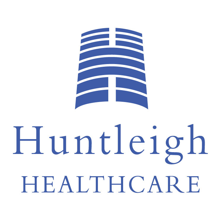 free vector Huntleigh healthcare