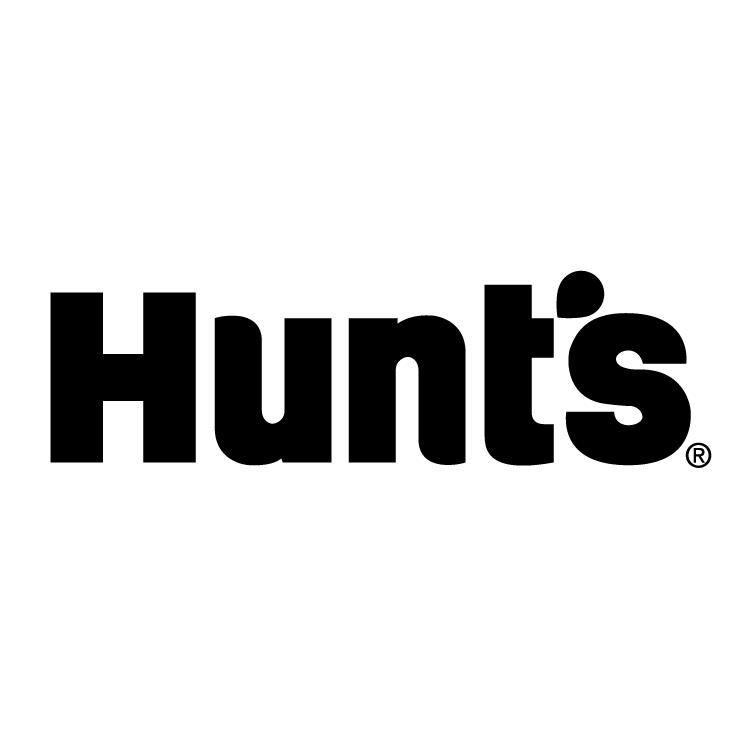 free vector Hunts 0