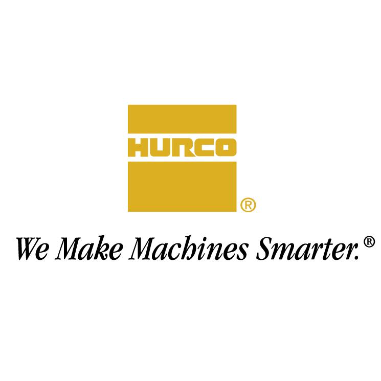 free vector Hurco