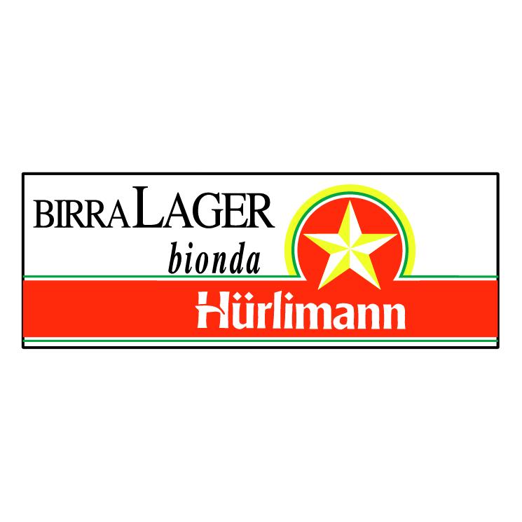 free vector Hurlimann
