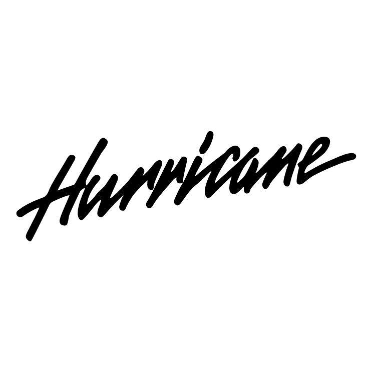 free vector Hurricane