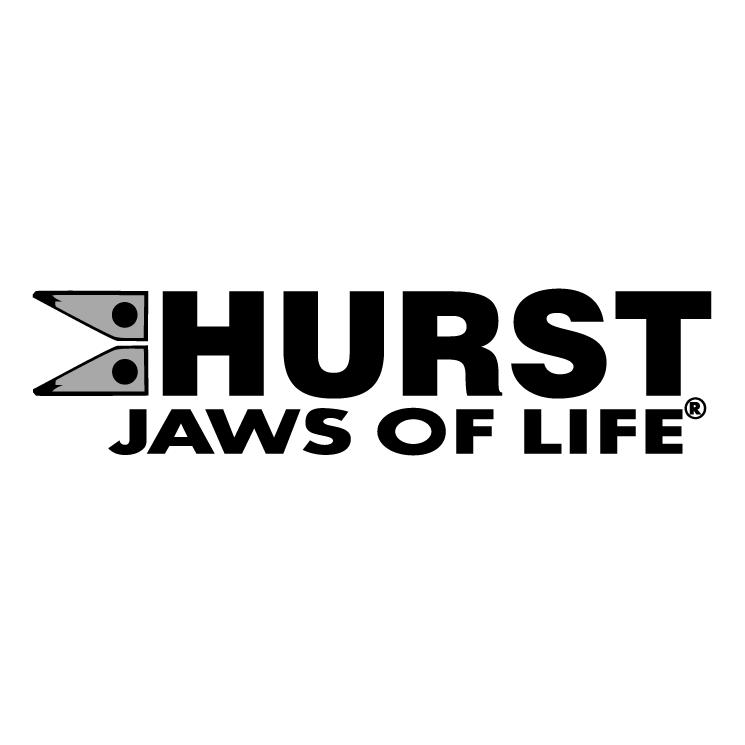 free vector Hurst jaws of life