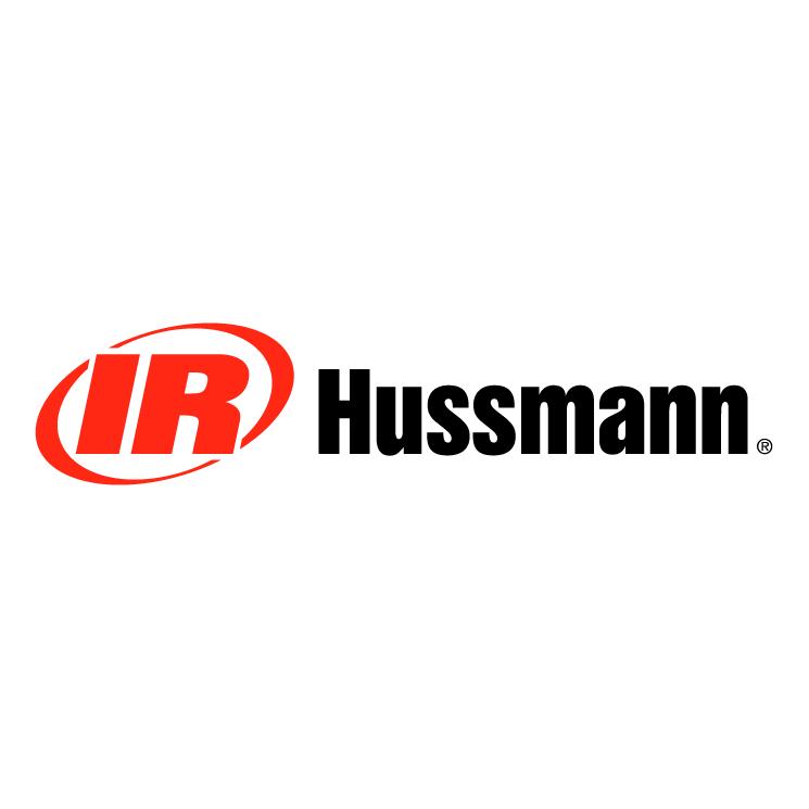 free vector Hussmann