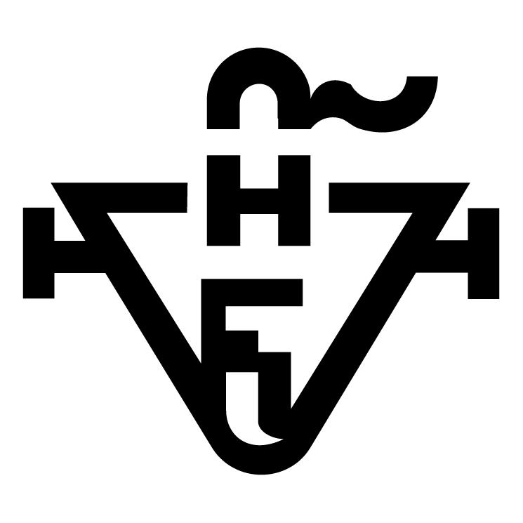 free vector Huta florian