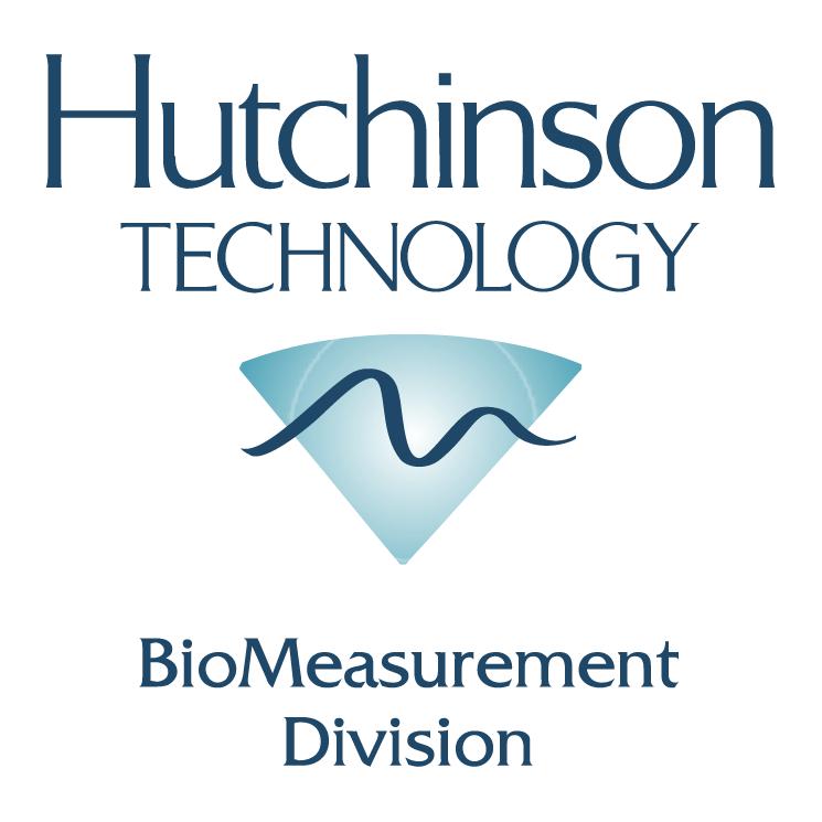free vector Hutchinson technology 1
