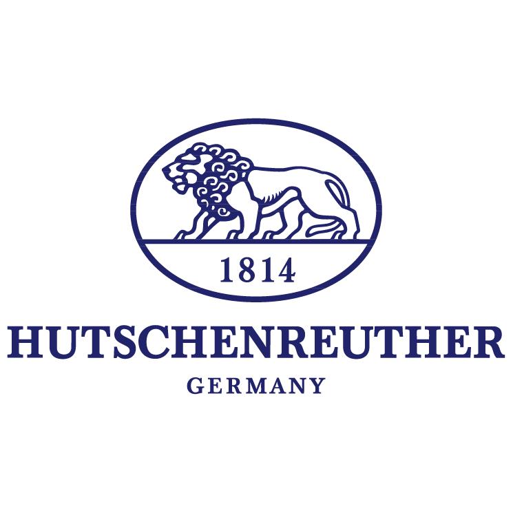 free vector Hutschenreuther