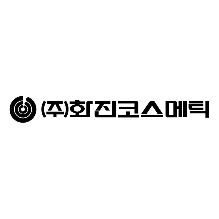 free vector Hwajin