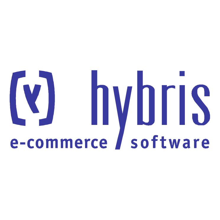 free vector Hybris