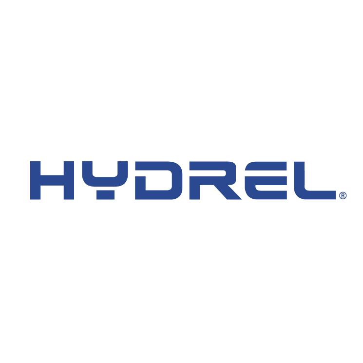 free vector Hydrel