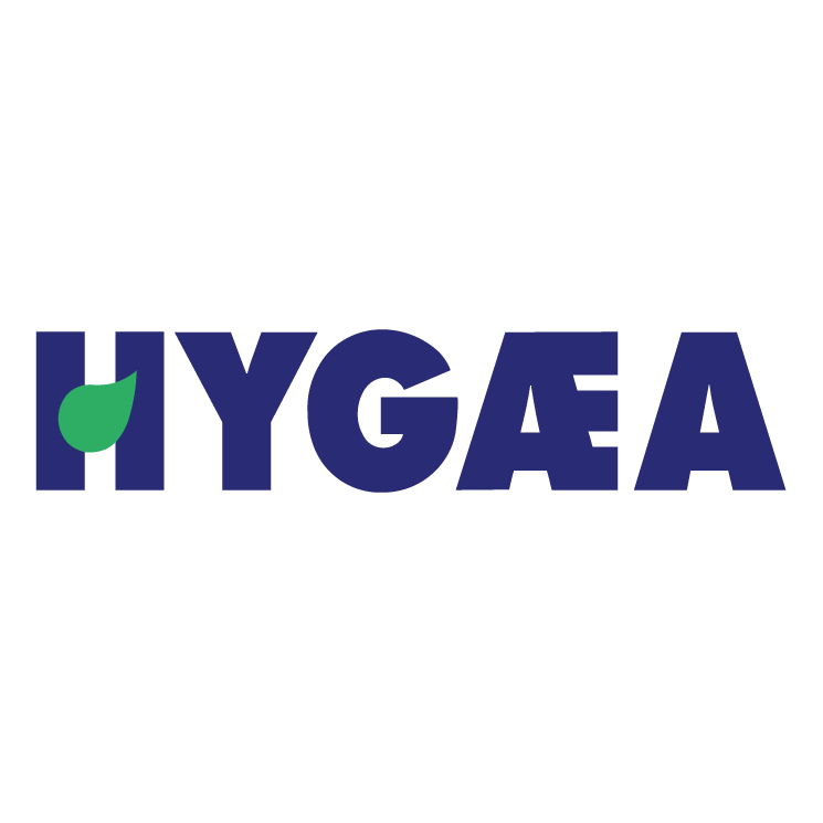 free vector Hygaea