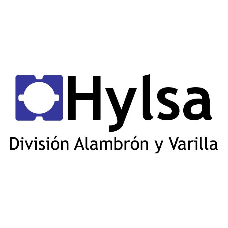 free vector Hylsa