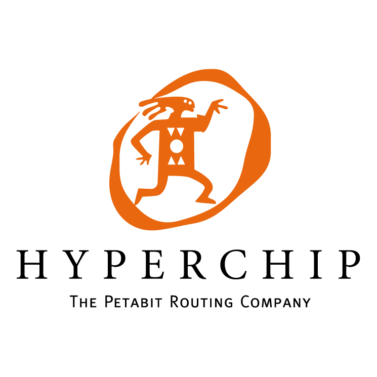 free vector Hyperchip