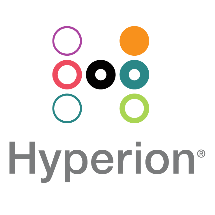 free vector Hyperion 1