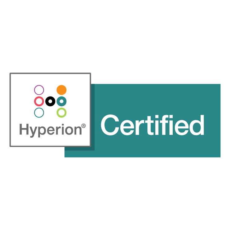 free vector Hyperion 2
