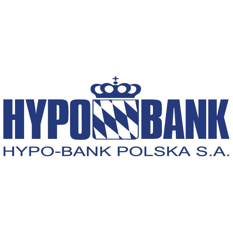 hypo bank: