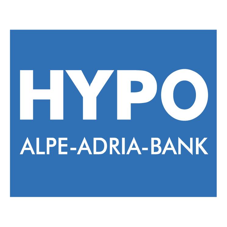 free vector Hypo