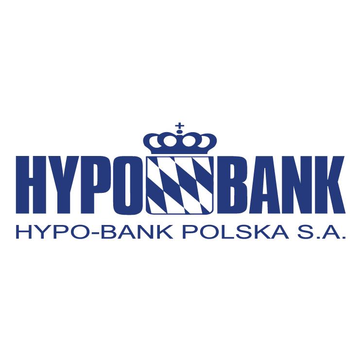 free vector Hypobank