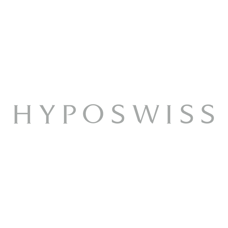 free vector Hyposwiss