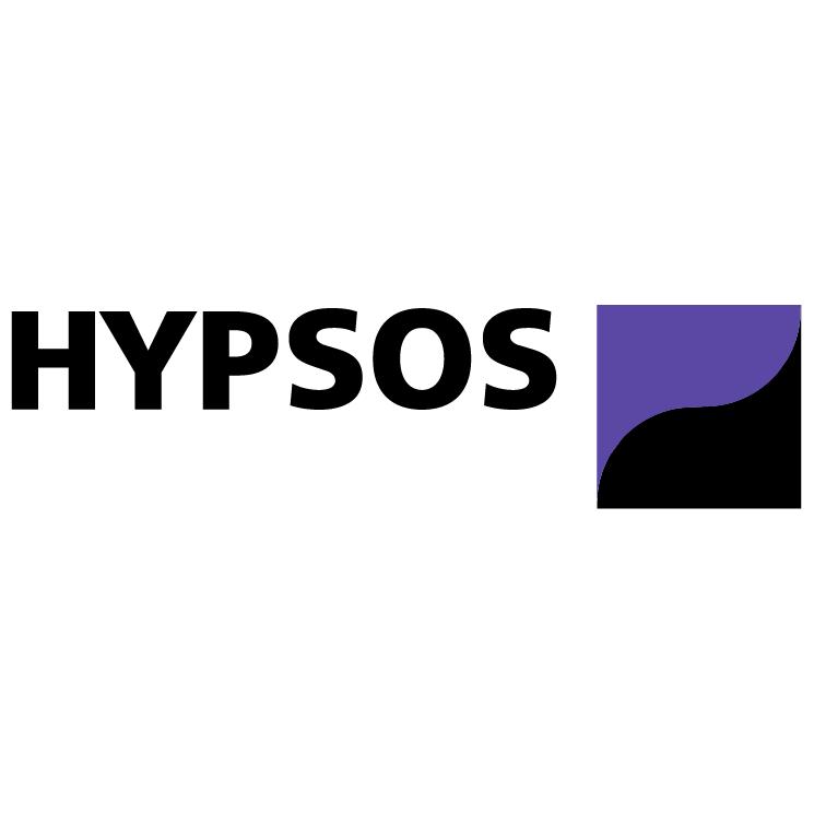 free vector Hypsos