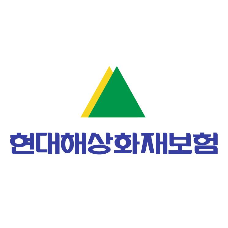 free vector Hyundai heavy industries 0