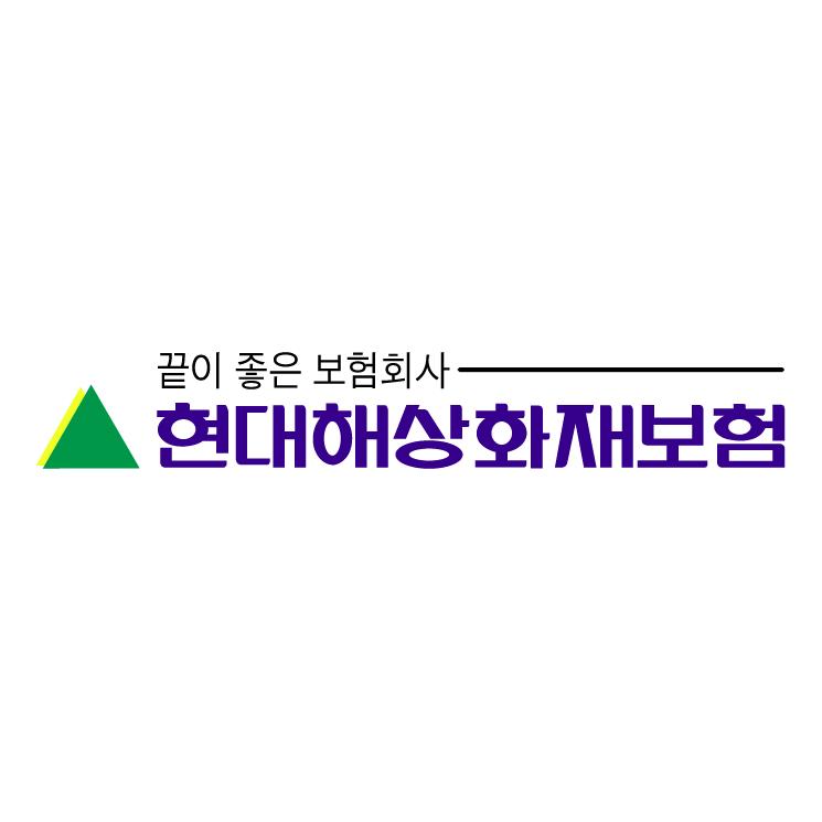free vector Hyundai heavy industries 1