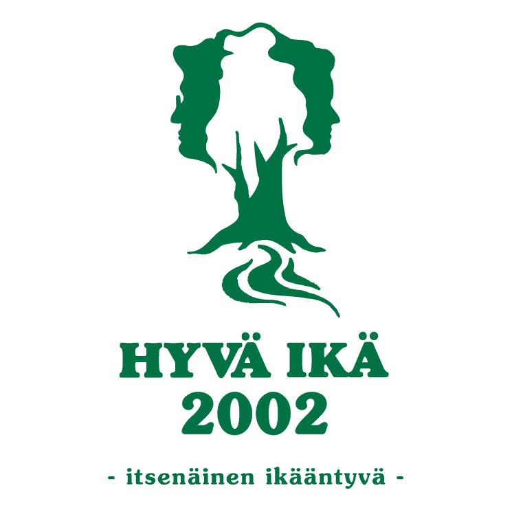 free vector Hyva ika