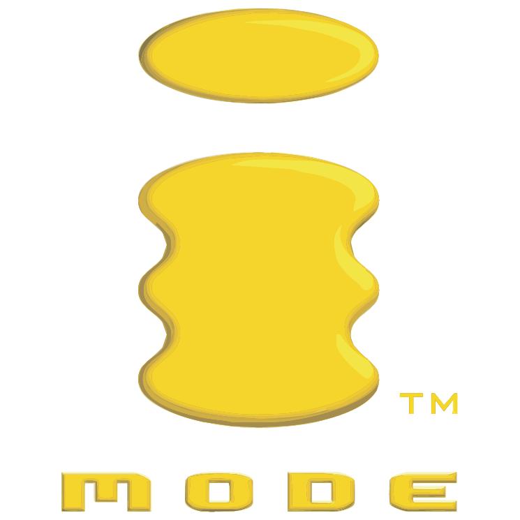 free vector I mode 0