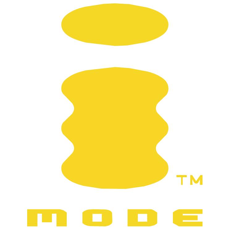 free vector I mode