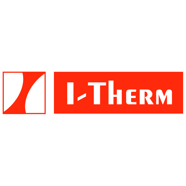 free vector I therm