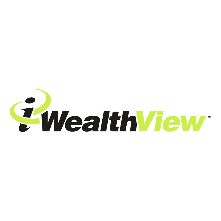 free vector I wealthview 0