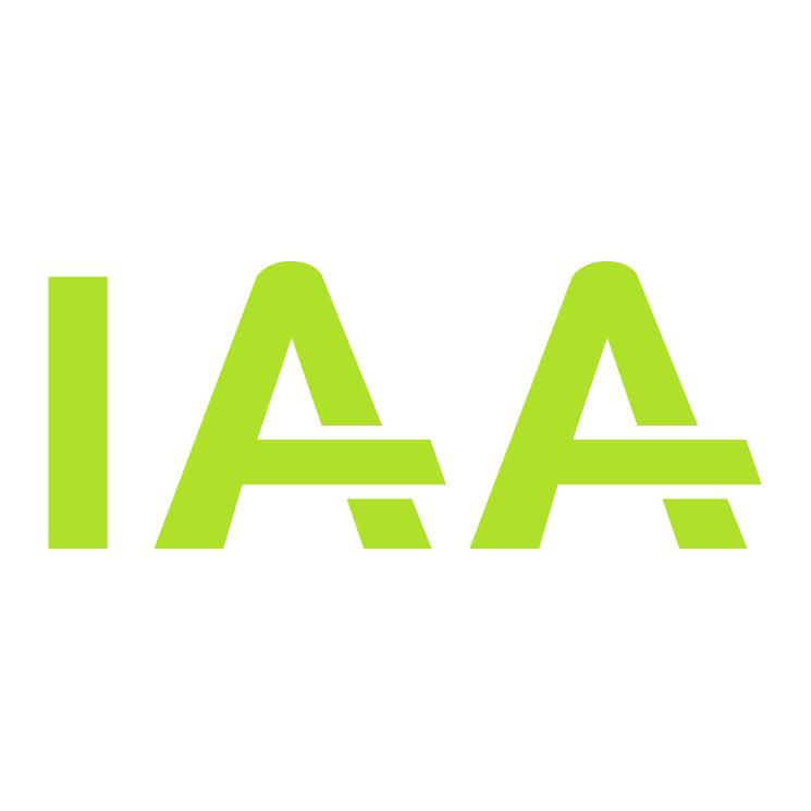 free vector Iaa 3