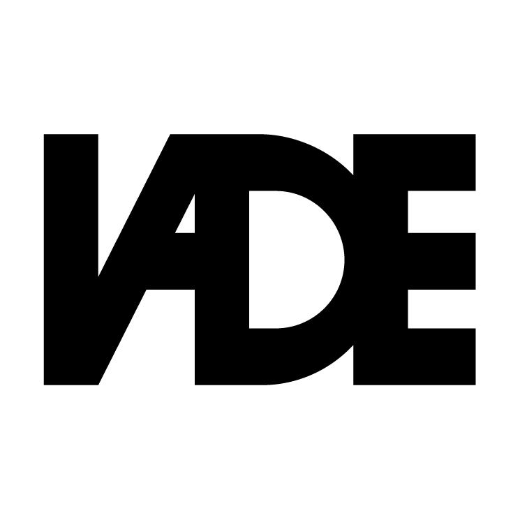 free vector Iade