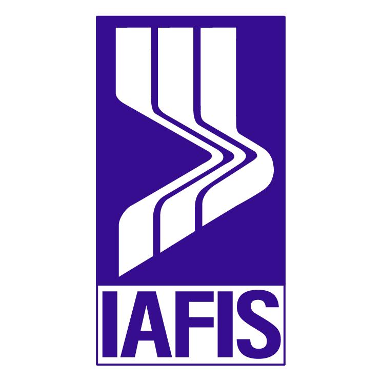 free vector Iafis