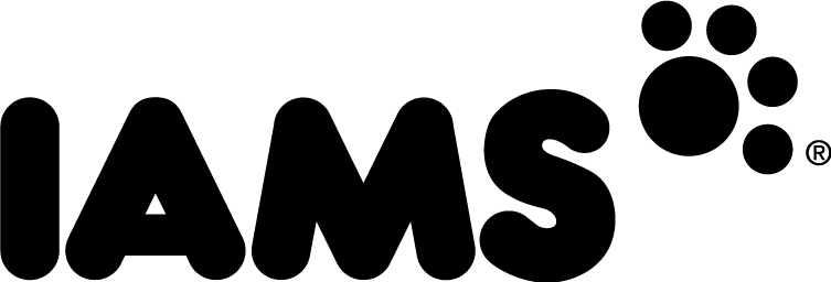 free vector IAMS logo