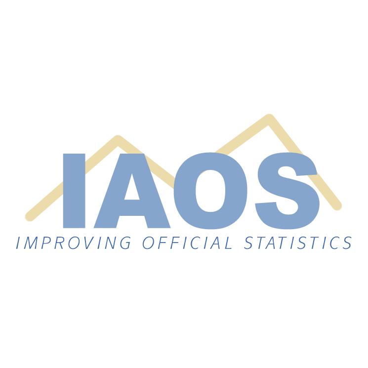 free vector Iaos