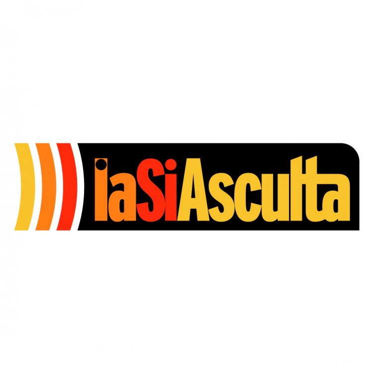 free vector Iasiasculta 0